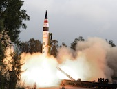 New Scientist: Missile launch extends India's nuclear reach
