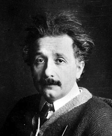 Why Einstein never received a Nobel prize for relativity