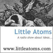 Little Atoms Interview