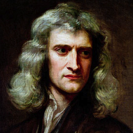 Was Newton a scientist or a sorcerer?