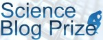 UK Science Blog Prize 2012 winners announced