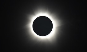 Total solar eclipse in Australia: where to watch it live online