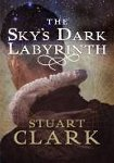 The Sky's Dark Labyrinth Blog Tour