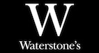 Waterstones Spring tour